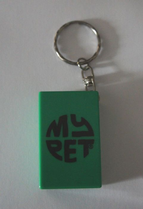 Clicker for Dog training by Mypet